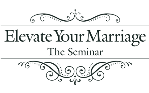 Elevate Your Marriage