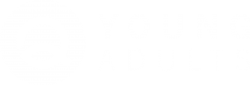 Q_Young Adults_White Logo