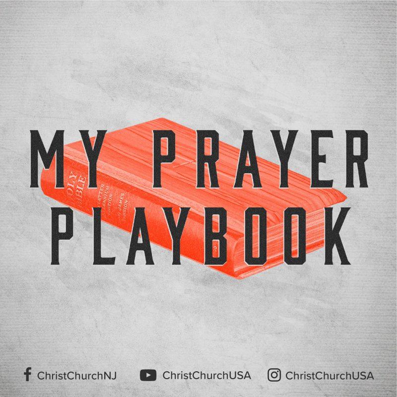 My Prayer Playbook_Social Post-01
